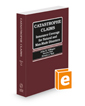 Catastrophe Claims: Insurance Coverage for Natural and Man-Made Disasters, November 2020 ed.