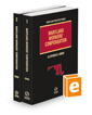Maryland Workers' Compensation, 2021-2022 ed. (Vol. 1-2, Maryland Practice Series)