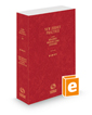 Insurance Code Annotated, 2021 ed. (Vol. 53, New Jersey Practice Series)