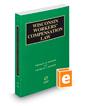 Wisconsin Workers' Compensation Law, 2015-2016 ed. (Vol. 17, Wisconsin Practice Series)