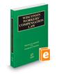 Wisconsin Workers' Compensation Law, 2017-2018 ed. (Vol. 17, Wisconsin Practice Series)