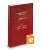 Elder Law, 2017-2018 ed. (Vol. 56, Massachusetts Practice Series)