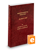 Elder Law, 2019 ed. (Vol. 56, Massachusetts Practice Series)