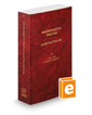 Construction Law, 2014-2015 ed. (Vol. 57, Massachusetts Practice Series)
