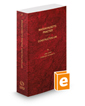 Construction Law, 2017-2018 ed. (Vol. 57, Massachusetts Practice Series)