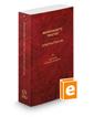 Construction Law, 2017-2018 ed. (Vol. 57, Massachusetts Practice Series)