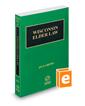 Elder Law, 2020-2021 ed. (Vol. 18, Wisconsin Practice Series)