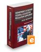 Department of Defense Federal Acquisition Regulation Supplement Desk Reference, 2016-2 ed.