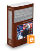 Department of Defense Federal Acquisition Regulation Supplement Desk Reference, 2020-2 ed.