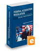 Federal Acquisition Regulation Desk Reference, 16-2