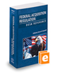 Federal Acquisition Regulation Desk Reference, 17-2