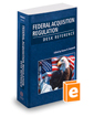 Federal Acquisition Regulation Desk Reference, 19-2