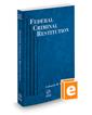 Federal Criminal Restitution, 2017 ed.