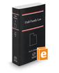 Utah Family Law, 2018-2019 ed. (Vol. 2, Utah Practice Series)
