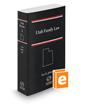 Utah Family Law, 2019-2020 ed. (Vol. 2, Utah Practice Series)