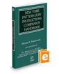 New York Pattern Jury Instructions Companion Handbook, 2018 ed.