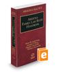 Arizona Family Law Rules Handbook, 2018 ed. (Vol. 13, Arizona Practice Series)