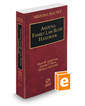Arizona Family Law Rules Handbook, 2020 ed. (Vol. 13, Arizona Practice Series)