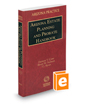 Arizona Estate Planning and Probate Handbook, 2017-2018 ed. (Vol. 12, Arizona Practice Series)