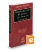 Arizona Estate Planning and Probate Handbook, 2019-2020 ed. (Vol. 12, Arizona Practice Series)