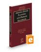 Arizona Estate Planning and Probate Handbook, 2021-2022 ed. (Vol. 12, Arizona Practice Series)