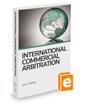 International Commercial Arbitration, 2016 ed.