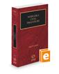 Nebraska Civil Procedure, 2018 ed. (Vol. 5, Nebraska Practice Series)