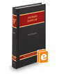 Colorado Elder Law (Vol. 24, Colorado Practice Series)