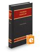 Colorado Elder Law (Vol. 24, Colorado Practice Series)