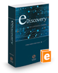 eDiscovery for Corporate Counsel, 2019 ed.