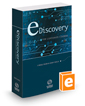 eDiscovery for Corporate Counsel, 2020 ed.