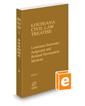 Louisiana Summary Judgment and Related Termination Motions, 2018 ed. (Louisiana Civil Law Treatise, Vol. 22)