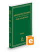 Family Law and Practice, 2016-2017 ed. (Vol. 5, Arkansas Practice Series)