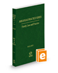 Family Law and Practice, 2020-2021 ed. (Vol. 5, Arkansas Practice Series)
