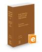 Louisiana Motions in Limine, 2021 ed. (Vol. 23, Louisiana Civil Law Treatise Series)