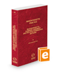 Massachusetts Summary Judgment and Related Termination Motions, 2020 ed. (Vol. 55, Massachusetts Practice Series)