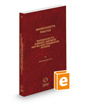 Massachusetts Summary Judgment and Related Termination Motions, 2021 ed. (Vol. 55, Massachusetts Practice Series)