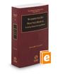 Washington DUI Practice Manual, 2017-2018 ed. (Vol. 32, Washington Practice Series)