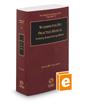 Washington DUI Practice Manual, 2020-2021 ed. (Vol. 32, Washington Practice Series)