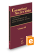 Connecticut Summary Judgment and Related Termination Motions, 2020 ed. (Vol.18 Connecticut Practice Series)