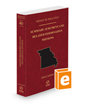 Missouri Summary Judgment and Related Termination Motions, 2020-2021 ed. (Vol. 40, Missouri Practice Series)