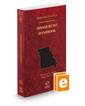 Missouri DUI Handbook, 2019-2020 ed. (Vol. 42, Missouri Practice Series)