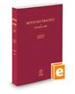 Kentucky Elder Law, 2016 ed. (Vol. 23, Kentucky Practice Series)