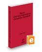 Illinois Civil Jury Instructions Companion Handbook, 2019-2020 ed.