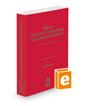 Illinois Civil Jury Instructions Companion Handbook, 2021-2022 ed.