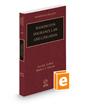Washington Insurance Law and Litigation, 2020-2021 ed. (Vol. 35, Washington Practice Series)