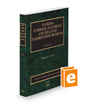 Florida Summary Judgment and Related Termination Motions, 2020-2021 ed. (Vol. 20, Florida Practice Series)