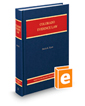 Colorado Evidence Law (Vol. 23, Colorado Practice Series)