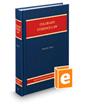 Colorado Evidence Law (Vol. 23, Colorado Practice Series)