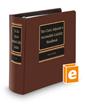 The Claim Adjuster's Automobile Liability Handbook